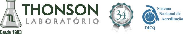 Logos-Thonson-2-1[1]