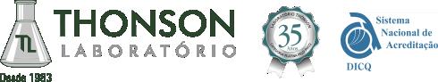 Logos-Thonson