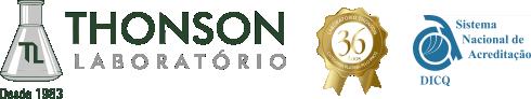 Logos-Thonson-2